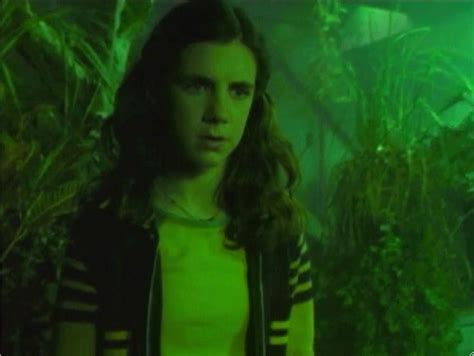 50 best images about goosebumps on swing skirt - Goosebumps Stay Out Of The Basement Episode