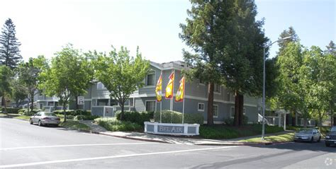 air appartments bel air apartments rentals concord ca apartments com