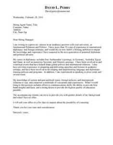 Cover Letter Sl by Kako Napisati življenjepis Spremno Pismo Vprašanja In Odgovori