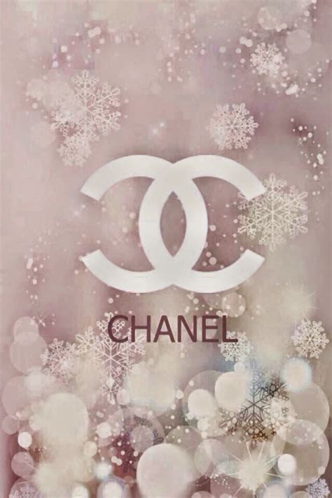 chanel wallpaper for bedroom chanel wallpaper a chanel all pinterest chanel wallpapers and wallpaper