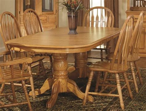 dining tables kitchen tables sears