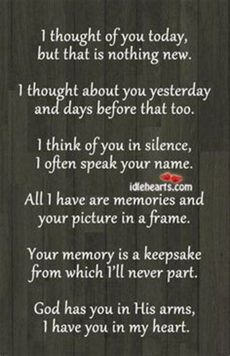 Birthday Quotes For Someone Who Has Away Birthday Quotes For Someone Passed Quotesgram
