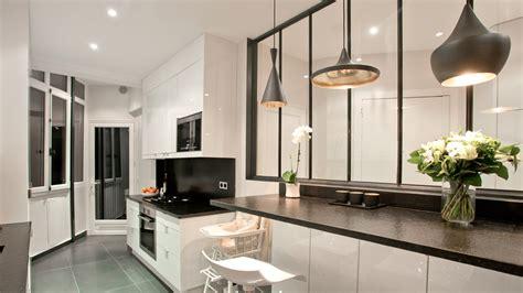 verande per cer comment installer une verri 232 re dans sa cuisine