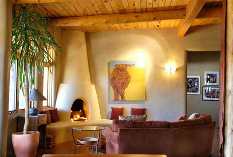 southwest home decorating ideas christine s interior design