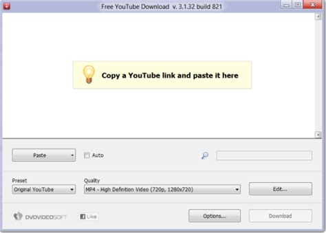download youtube playlist online how to download all videos of a youtube channel or playlist