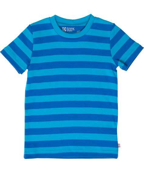 Stripe Shirt best 25 striped t shirts ideas on striped