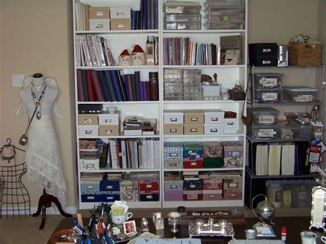 div display block silver trappings a library card catalogue for my studio