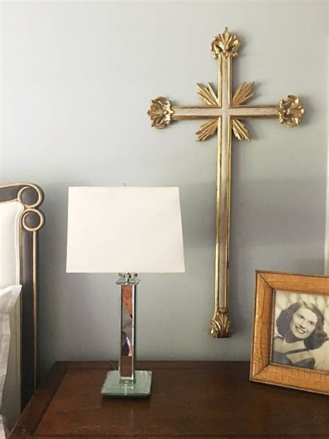 country crosses home decor 28 images unique gift