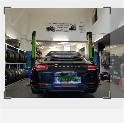 garage opel roubaix garage premium home