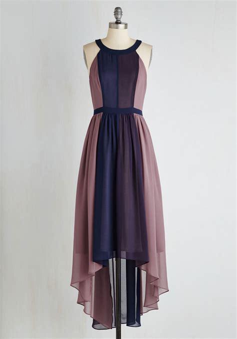 Retro Dress peachy dress in berry mod retro vintage dresses