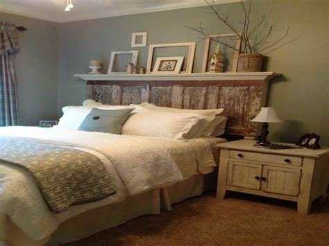 Do It Yourself Headboard Ideas Related Post From Rustic Do It Yourself Headboards Ideas