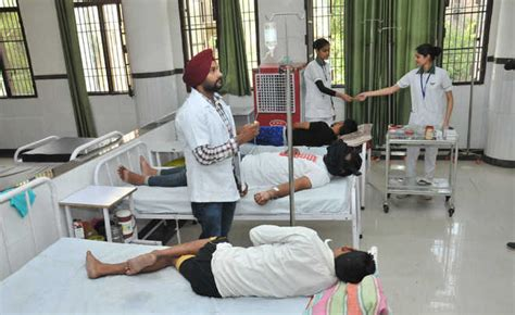 crpc section 174 crackdown drives addicts to rehab centres