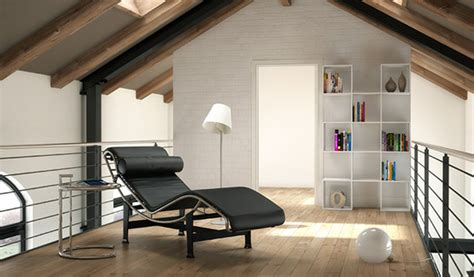 interior scene vray 3ds max download 3ds max tutorial 3ds max lighting and rendering an interior day and night