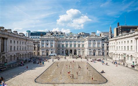 houses to buy in somerset plan your visit somerset house