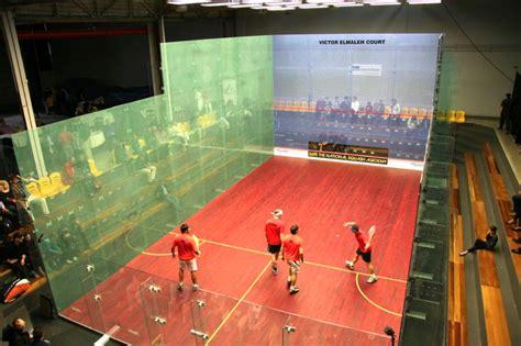 National Court Search Us Squash Doubles