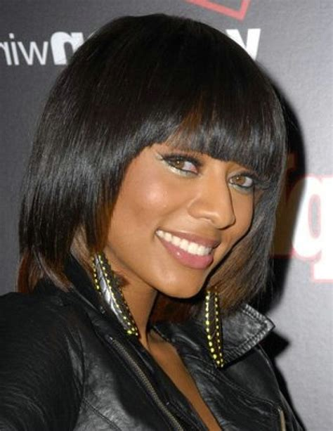 Layered Weave Hairstyles by Layered Weave Bob Hairstyles Layered Bob Hairstyles