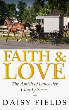 amish sweetheart of lancaster county books 1000 images about novels fiction nonfiction classics