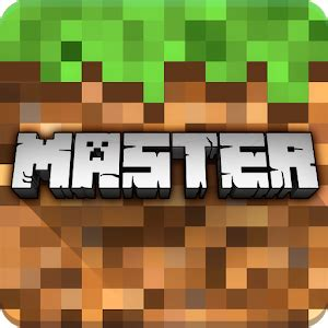 download game android poket master apk mod mod master for minecraft pe pocket edition free apk 2 7