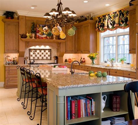 kitchen design maryland 1000 images about kitchen islands by kenwood kitchens on