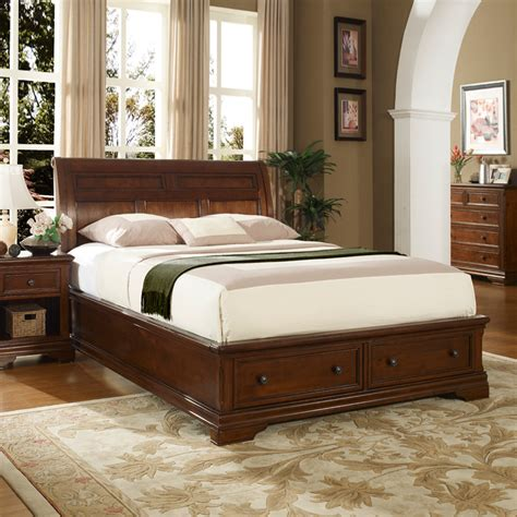 costco bedroom furniture sets high quality costco bedroom furniture costa home