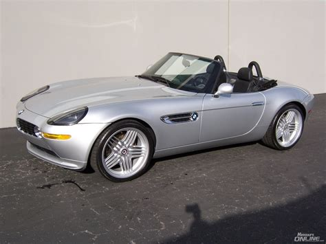 blue book value used cars 2001 bmw z8 head up display bmw z8 auction prices