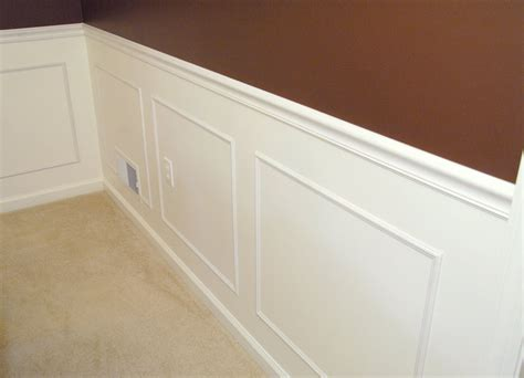 diy molding step by step guide to installing molding living rich on