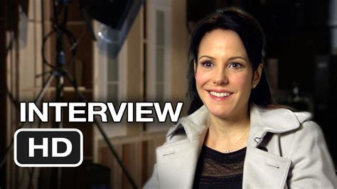 john malkovich youtube interview red 2 interview mary louise parker 2013 bruce willis
