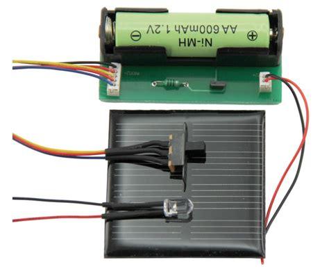 lade spot lade elektronik easylight edumero de