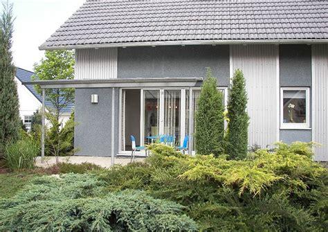 terrassen 252 berdachung glas plexiglas - Terrassendach Plexiglas