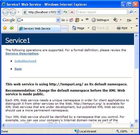 xml tutorial new boston asp net webservices exle блоги aeterna qip ru