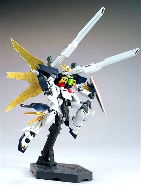 Mr Color Clear Yellow C48 hg gundam x manual color guide mech9