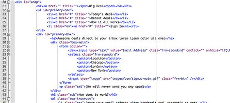 html code template multimedia project unit 73 web animation for