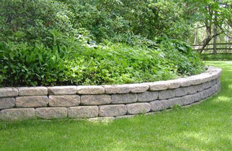 home designer pro retaining wall retaining wall concrete brown retaining wall garden