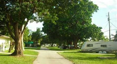 southern comfort rv park passerby view of southern comfort garbage picture of