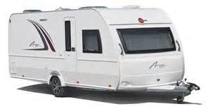 discount caravan awnings walker caravan awnings full range of discounted walker