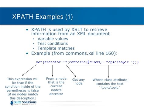 xsl pattern vs xpath xsl transformation wikipedia autos post