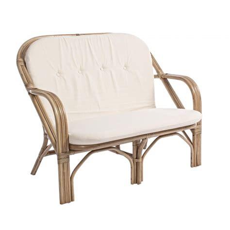 archweb poltrone dwg divani divano con isola dwg divani e poltrone per