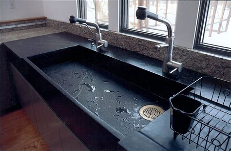 Cleaning Soapstone Sink architecture remodeling on traditional bathroom louis comfort and stained glass