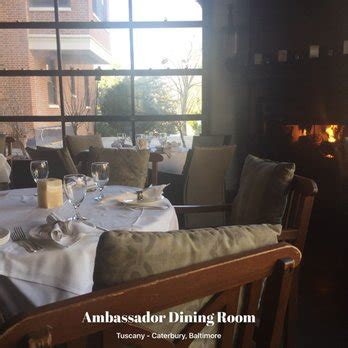 ambassador dining room baltimore ambassador dining room 44 photos 125 reviews indian