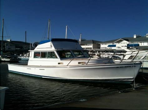 dory type boats for sale cape dory 28 trawler in california power boats used