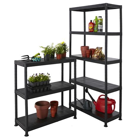 Plans To Make A Potting Bench Playhouse Plans Lowes Outdoor Storage Shelves
