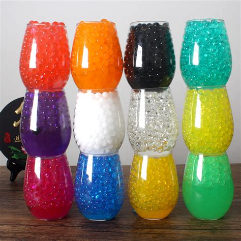 water gel bulk buy wholesale water from china water