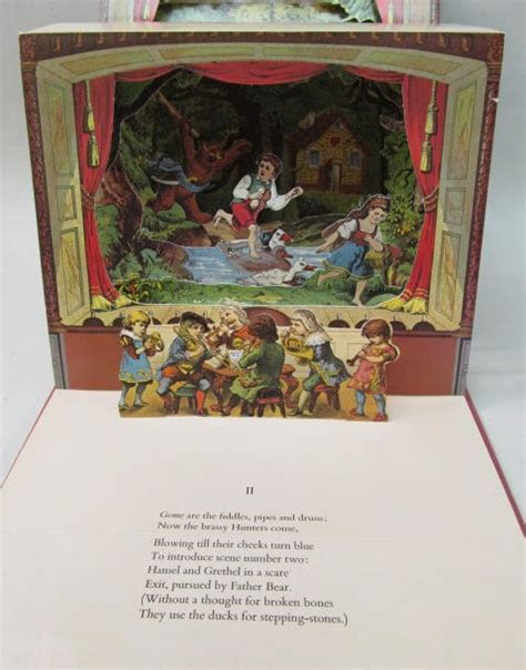 stage to stage books vintage collectible childrens books for sale like golden
