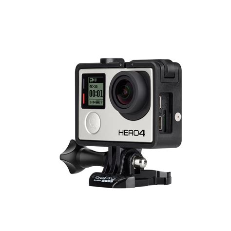 Gopro 4 Black Di Indonesia gopro 4 black rgb uav tools