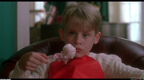 kevin in home alone 2 wallpaper 2961