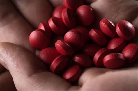 Cara Minum Obat Kb Agar Tidak Hamil Cara Tepat Minum Obat Penambah Darah