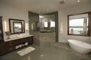 bathroom vanities st petersburg fl custom home in st petersburg fl