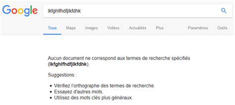 google image result for blogs logcabinrus tuto mysql fulltext optimiser la pertinence des outils de