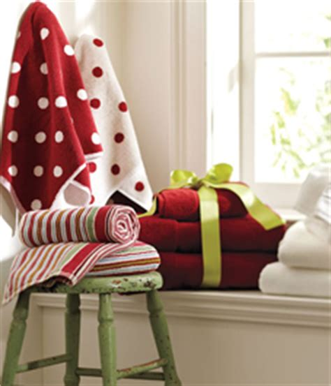 holiday bathroom accessories holiday bathroom decor tips style at home