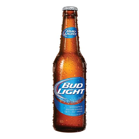 budweiser and bud light budweiser bud light 12 oz btl york beverage
